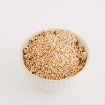 Pecan Flour (1 Kg)