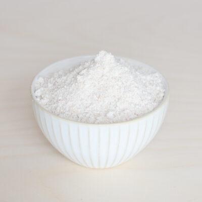 Spelt Flour (1 Kg)