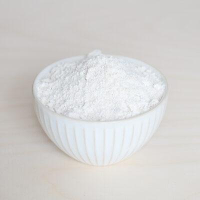 Oat Flour (1 Kg)