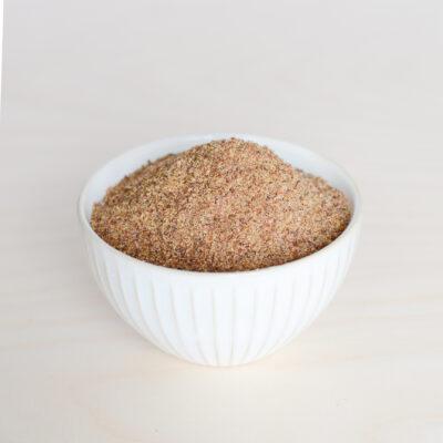 Linseed Flour (1 Kg)