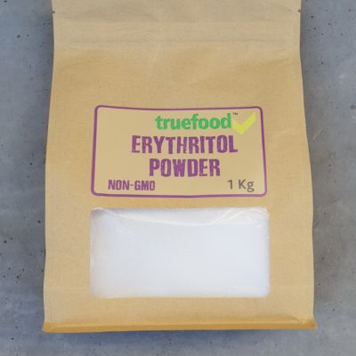 Truefood Erythritol
