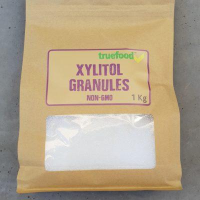 Truefood Xylitol